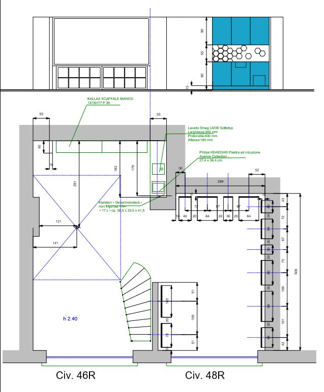 interior 5 project.JPG