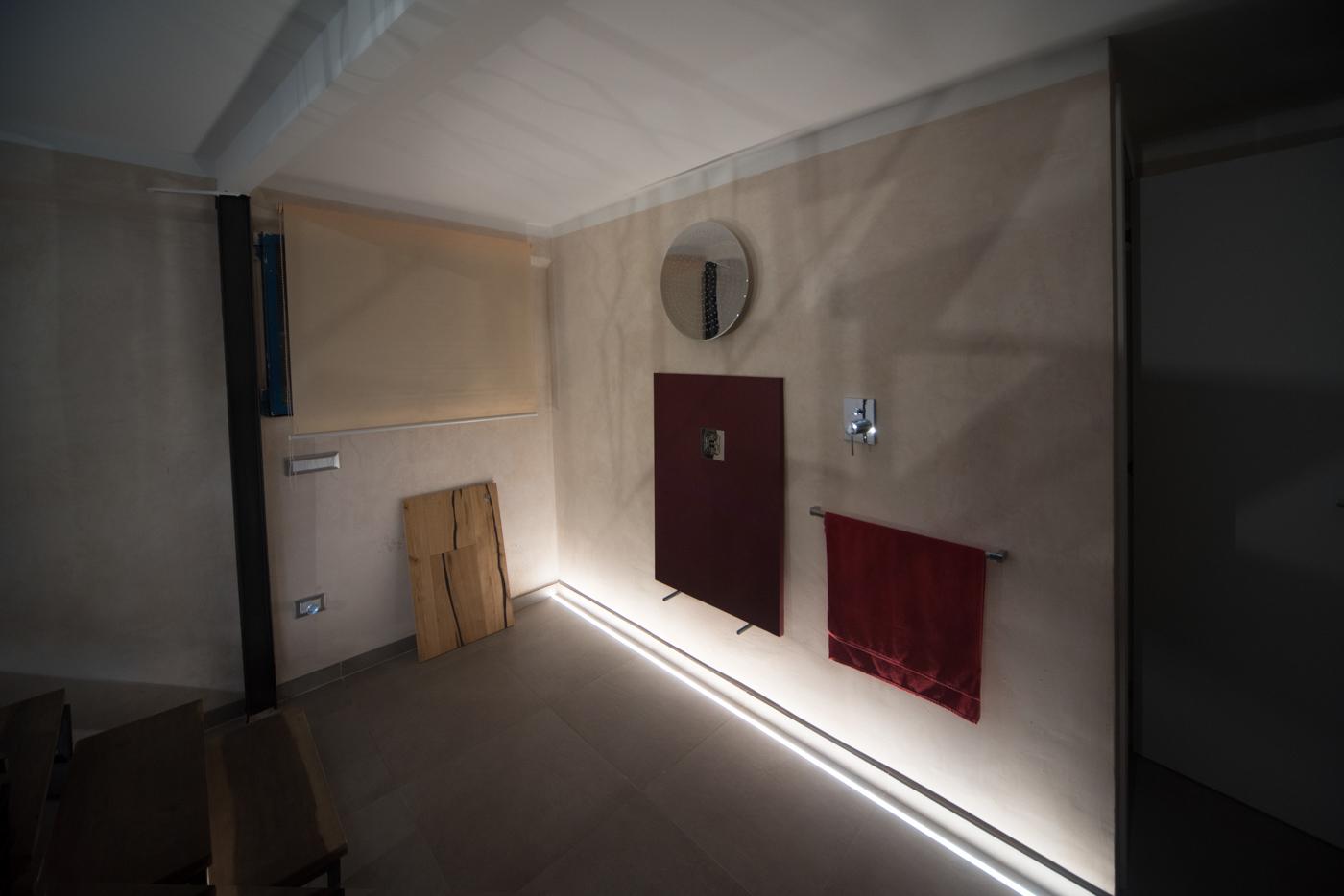 valentina solera, architetto, interior, ristrutturazione, genova, liguria, italy, interior5-7.jpg