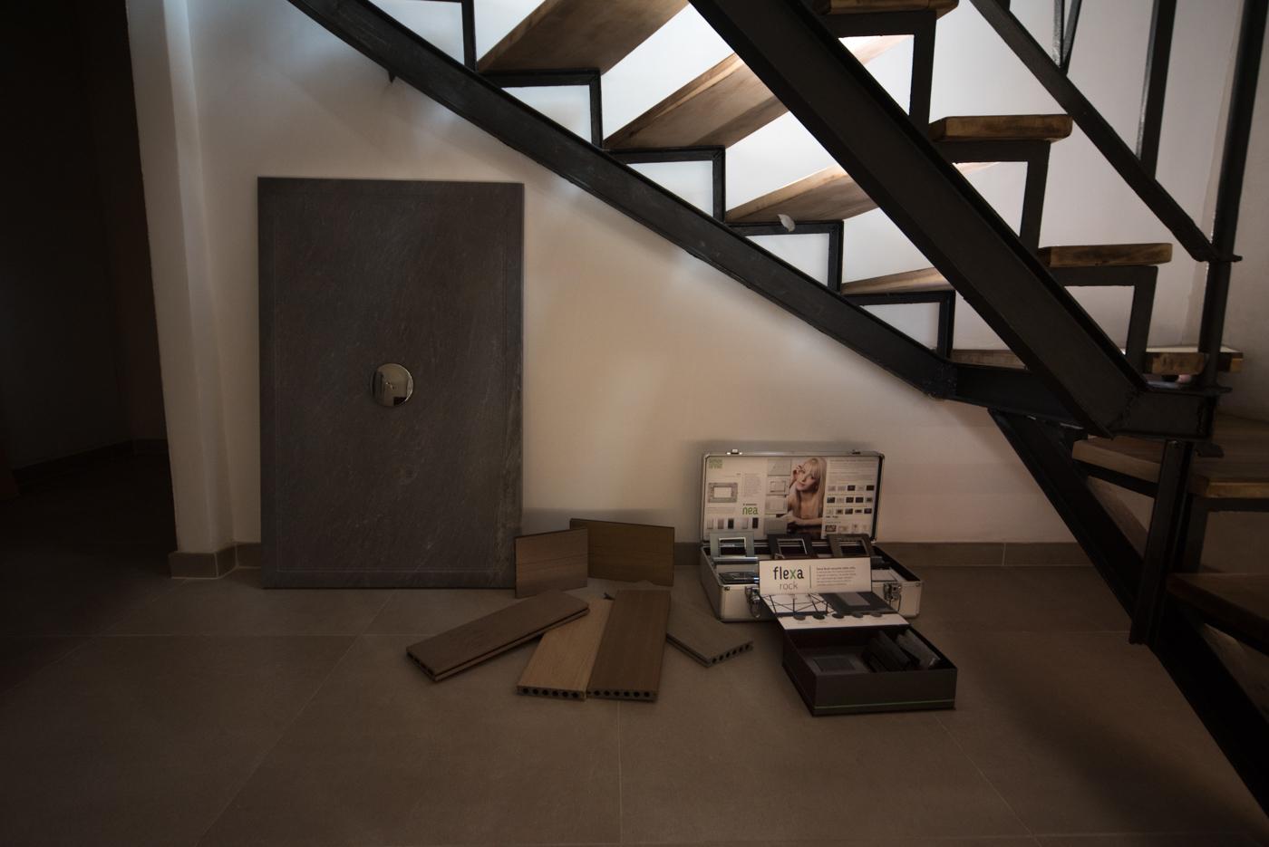 valentina solera, architetto, interior, ristrutturazione, genova, liguria, italy, interior5-8.jpg