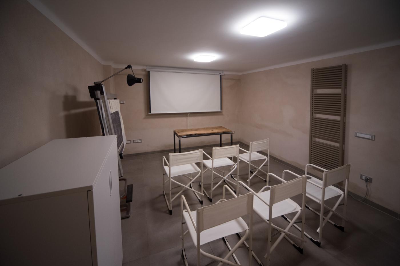 valentina solera, architetto, interior, ristrutturazione, genova, liguria, italy, interior5-11.jpg