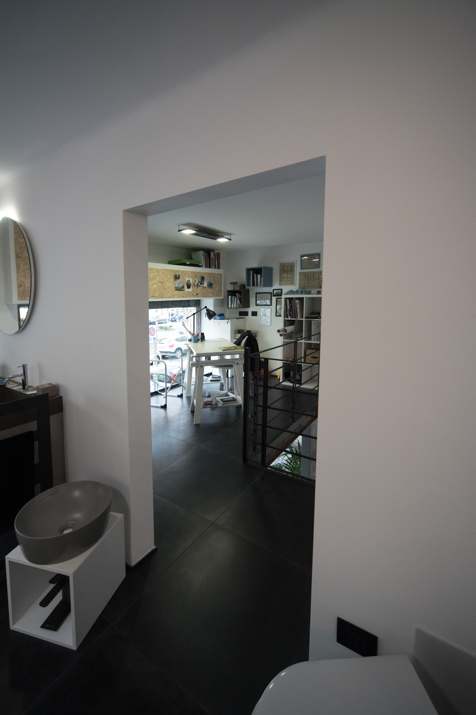 valentina solera, architetto, interior, ristrutturazione, genova, liguria, italy, interior5-21.jpg