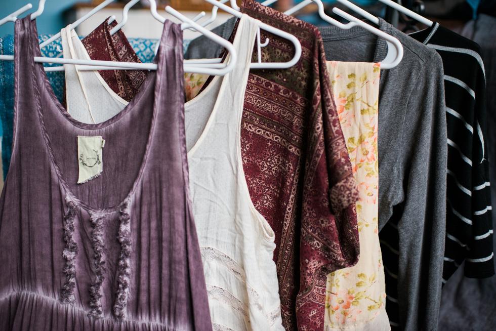 clothing-1.jpg
