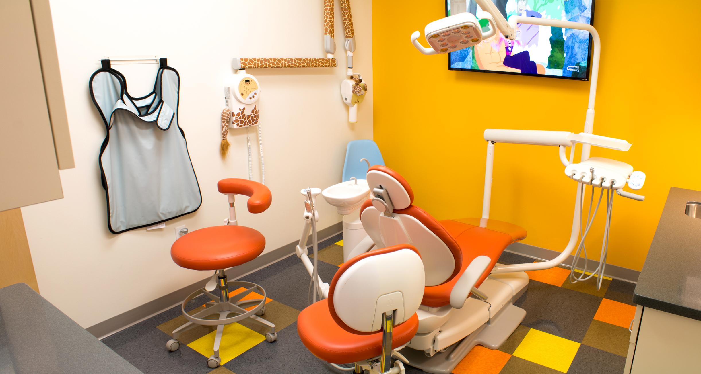 WOW Dental - Waltham, MA