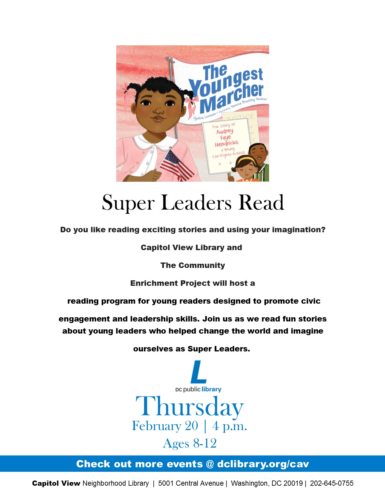 Super Leaders Read.jpg