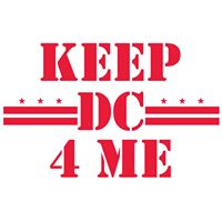 KDC4ME logo.jpg
