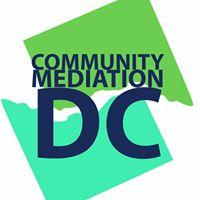 communitymediationdc.jpg