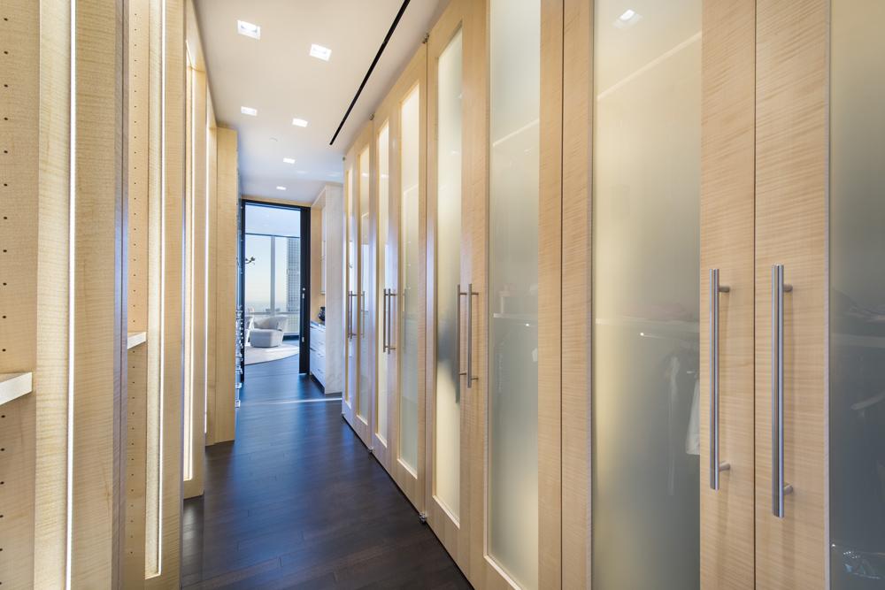 81st-Floor-34.jpg