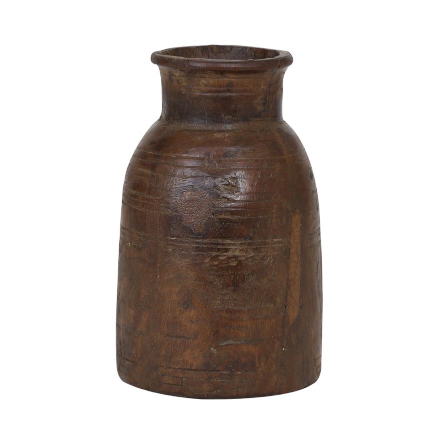 Denya wooden jar.png