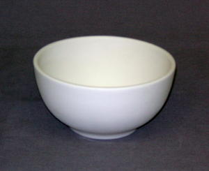 Cereal Bowl ($16)