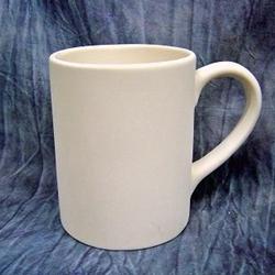 12 oz mug ($15)