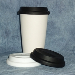 Travel Cup ($18)