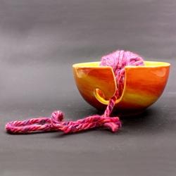 Yarn Bowl ($16)