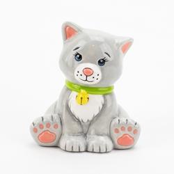 Little Cat ($12)