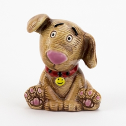 Little Dog ($12)