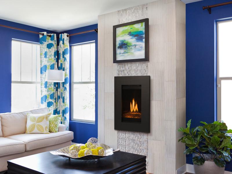 Nicollet-Blk-Rec-Copper-Room-800x600.jpg