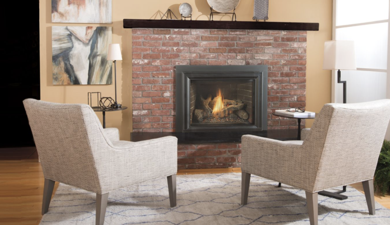 Jotul Gi 635 Dv Ipi Newcastle Gas Fireplace Insert American