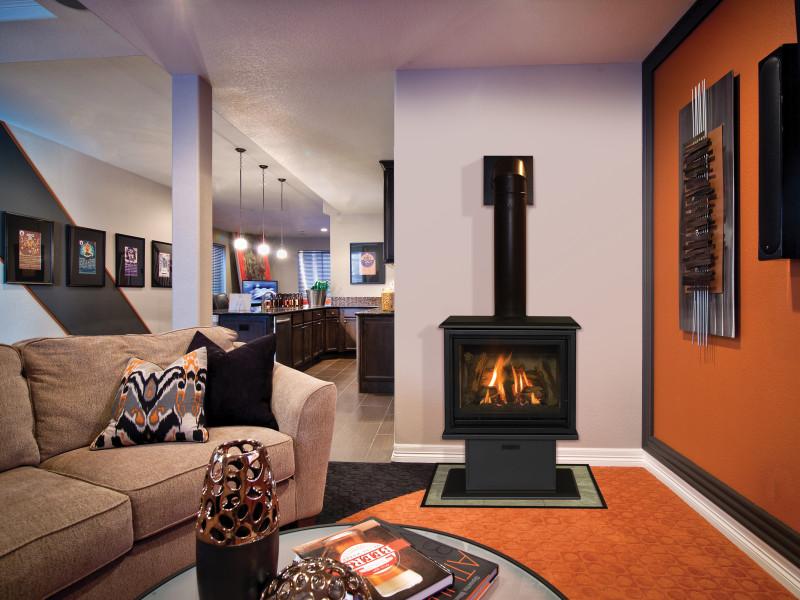 Birchwood-PED-Rec-Family-Room-800x600[1].jpg
