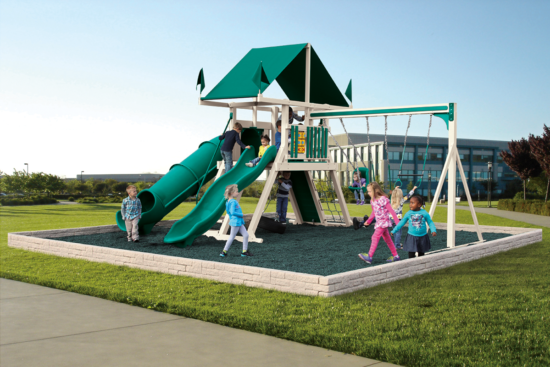 SK-12 Mountain Climber - Price: $5,640 Free Installation!