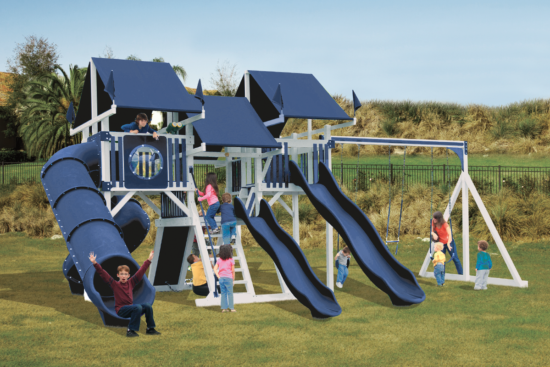 SK-40 Rocky Mountain Climber - Price: $11,085 Free Installation!