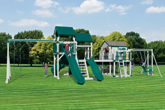 SK-45 Retreat Mountain Climber - Price: $14,045 Free Installation!