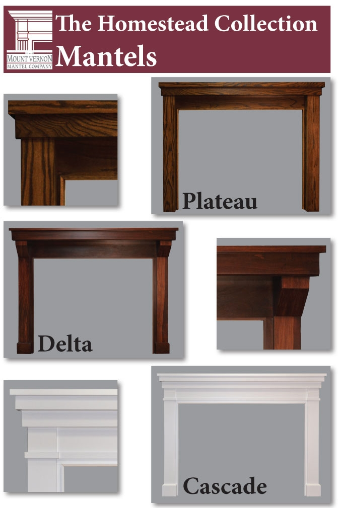 homestead_mantels.jpg