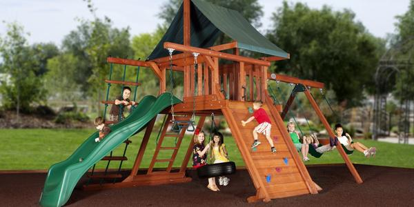 expedition-series-avalanche-playset-1_grande.jpg