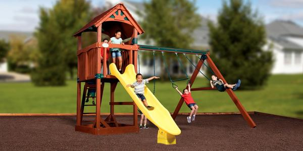treehouse-series-adventure-treehouse-junior-1-wood-roof-1_grande.jpg