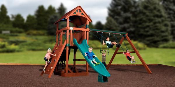 treehouse-series-adventure-treehouse-junior-2-1_grande.jpg