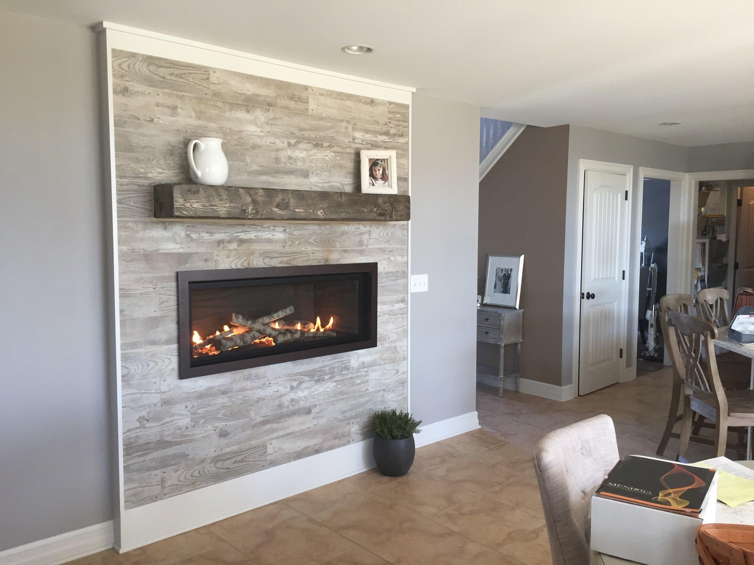 Toms Kitchen Fireplace ML47.jpg
