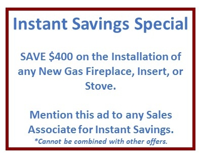 Specials Page - Instant Savings Ad.jpg