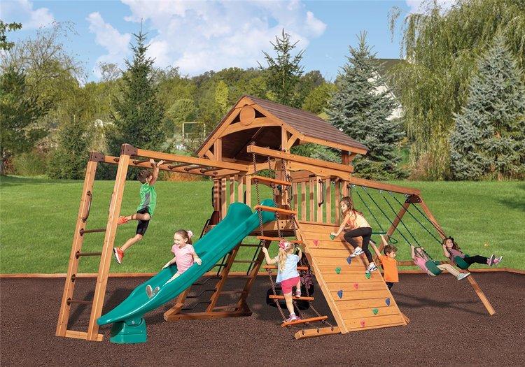 Adventure Summit XL 2 - Price: $3,699 FREE Installation!