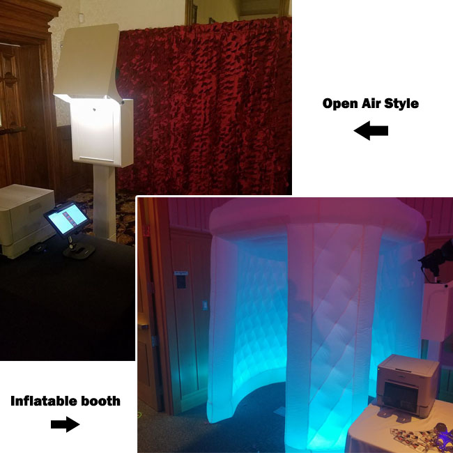 new booth types.jpg