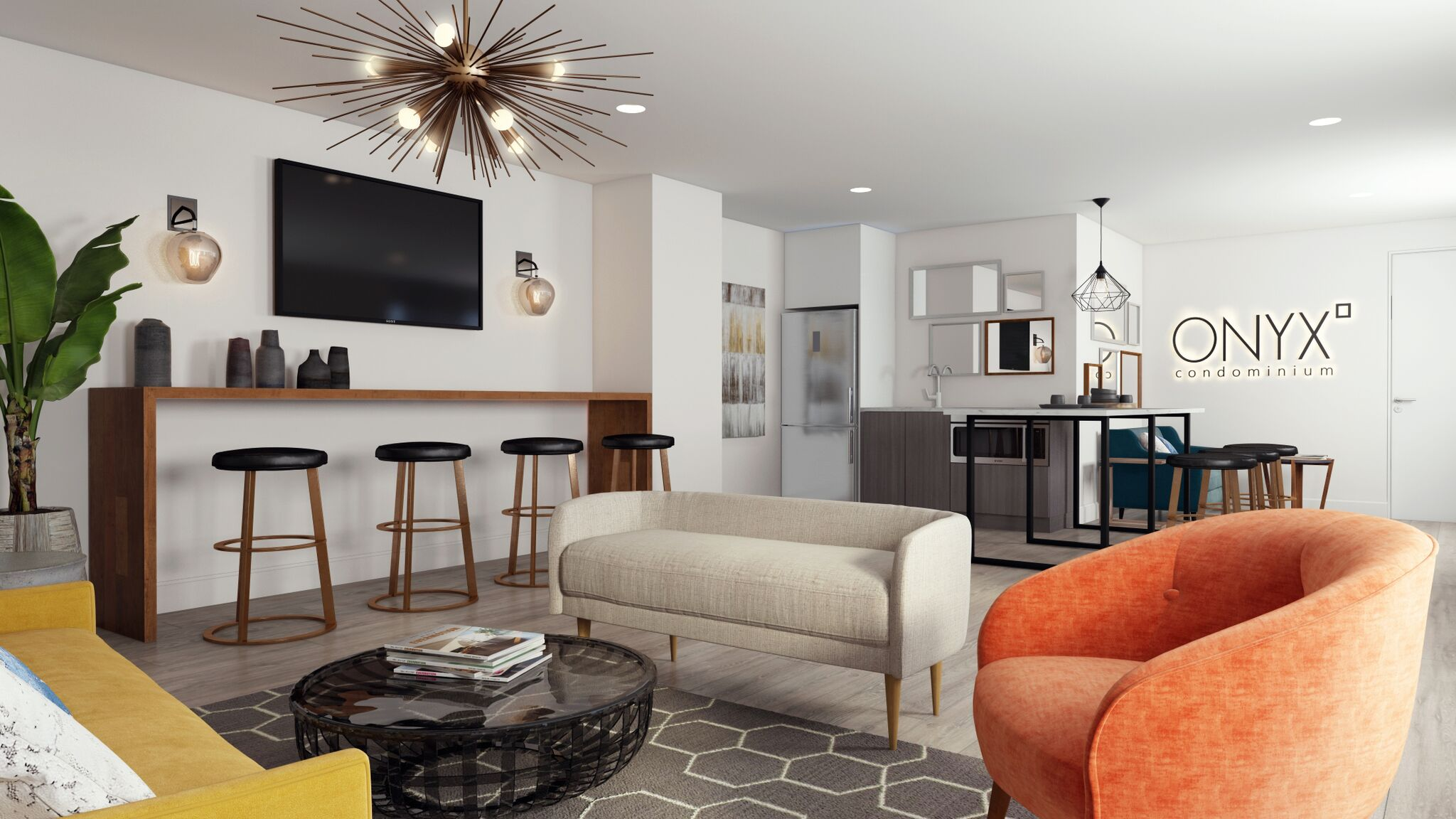 Lounge view 1.jpg