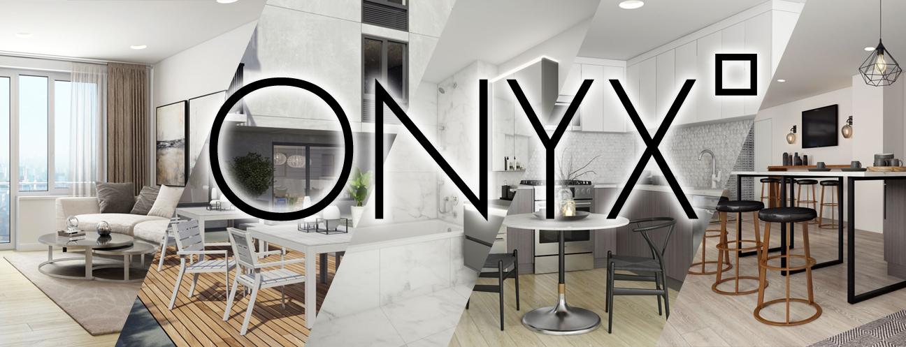 Onyx Square