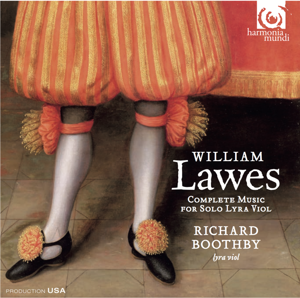 Lawes+cover.png?format=1000w