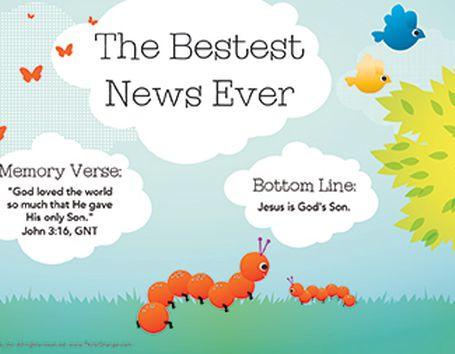 bestestNews.png
