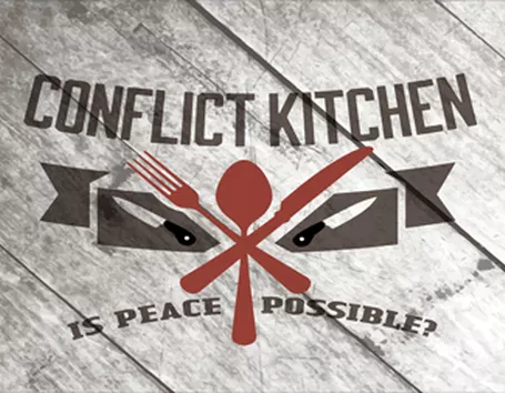 conflictKitchen.png