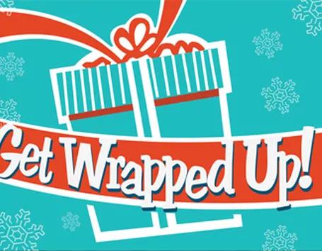 wrappedUp.png