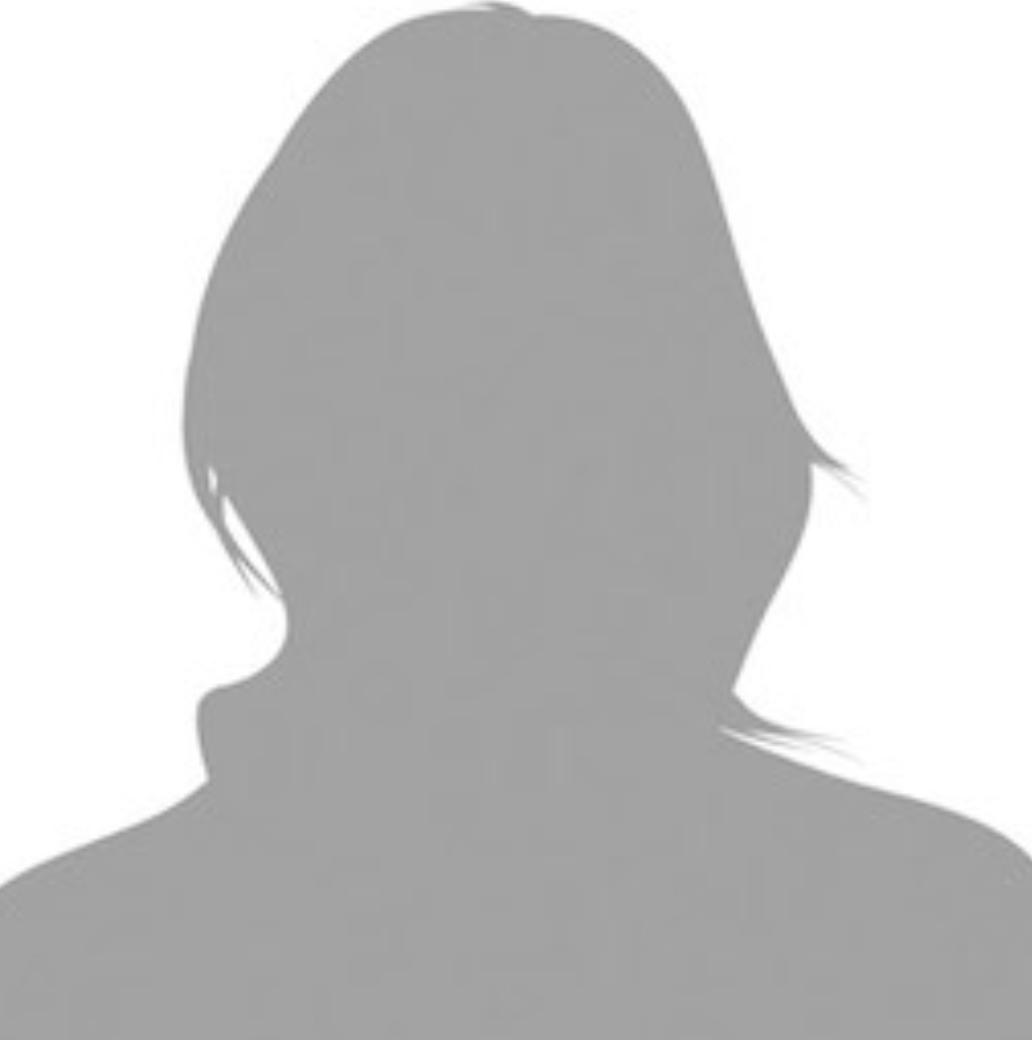 Amy Finn - Women's Ministry Coordinator