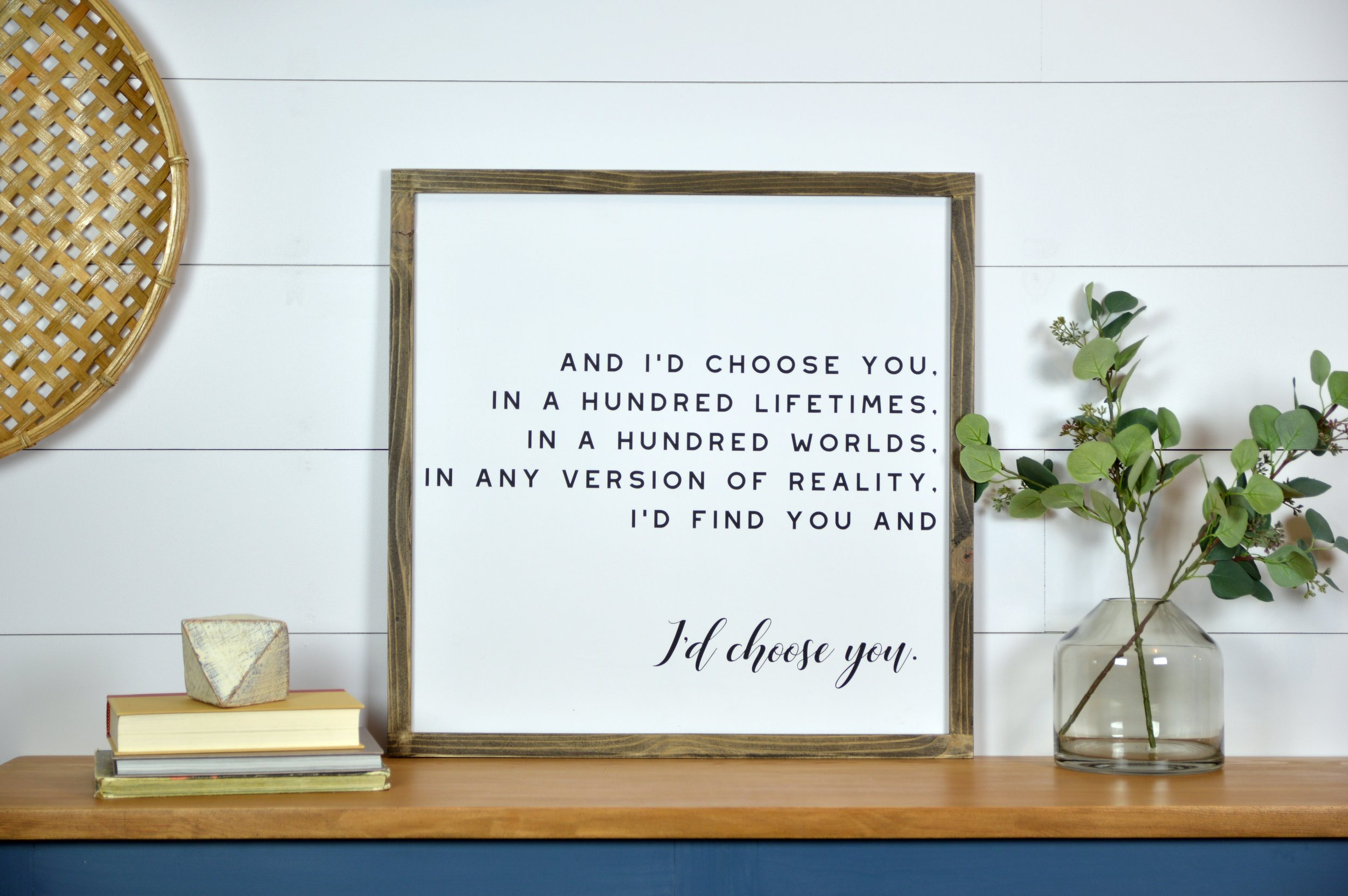i'd choose you 2.jpg