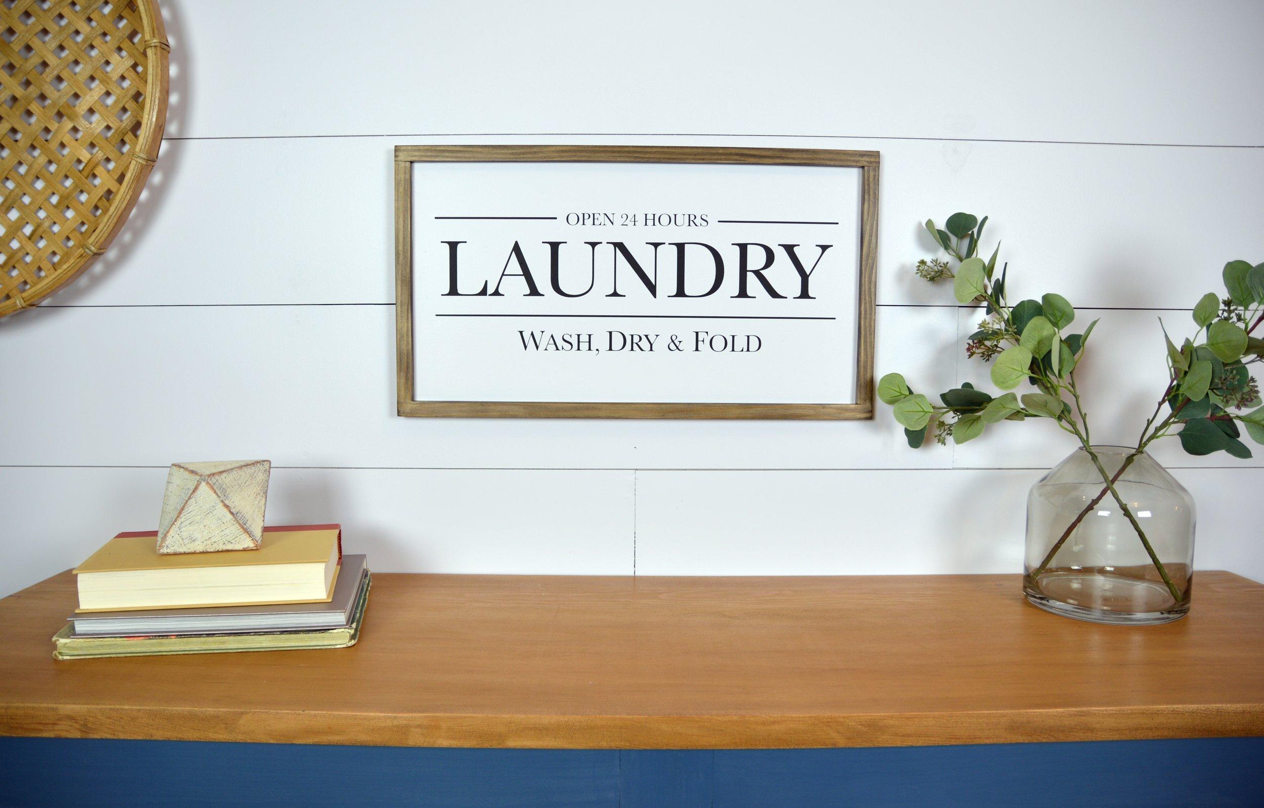 Laundry wash dry fold 2.jpg