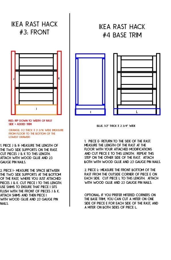 Ikea+rast+2.jpg