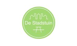 logo_stadstuin.jpg