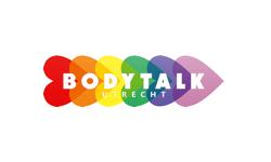 logo_bodytalk.jpg