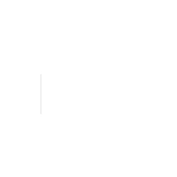 Hogan-Blog-Icon.png