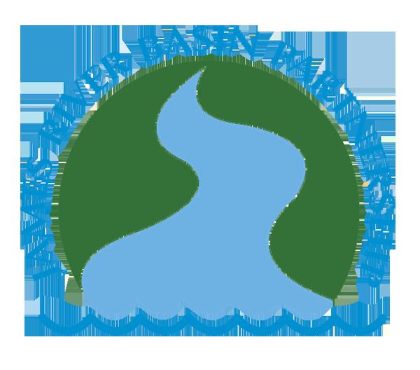 June_16_James River Basin Partnership.png
