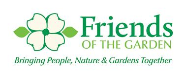 May_16_Friends of the Garden.jpg