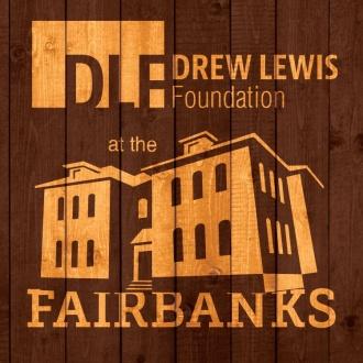 April_16_Drew Lewis Foundation.jpg