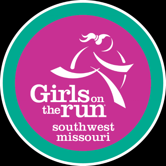 February_16_Girls on the Run.png