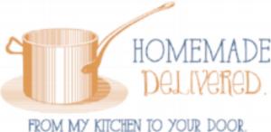 Homemadedelivered logo.png